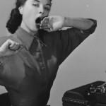 10 טיפים לכתיבת ביו מושלם - קורות חיים של מוזיקאים
