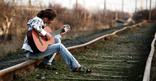 ברק ויס ייעוץ אסטרטגי שיווקי קידום מוסיקאים