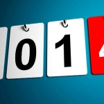 5 הפוסטים הכי פופולריים בשנת 2014