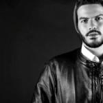 האושפיזין של BarakMusic: יונתן גרינשטיין