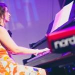 האושפיזין של BarakMusic: אביה קופלמן