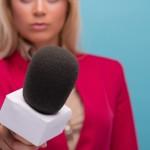 ככה תשיגו סיקור תקשורתי מעולה ב-7 צעדים פשוטים