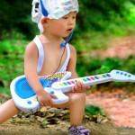 9 טעויות שכל להקה צעירה עושה