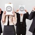 אל תשוו: 5 טיפים שיעזרו לכם להפסיק להשוות את עצמכם לאחרים