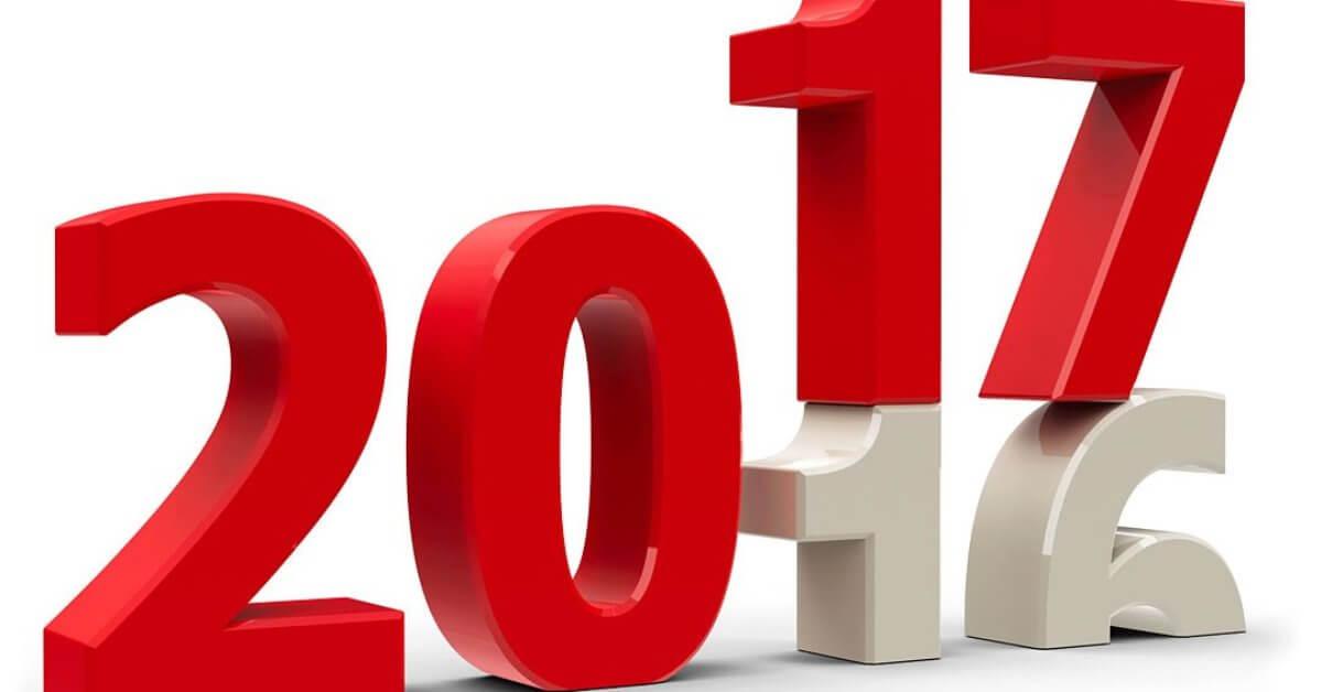 5 הפוסטים הפופולריים ביותר בשנת 2016: לקרוא וליישם!