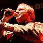7 שאלות עם טוני דאדלי-אוונס מבכירי תעשיית הג'אז הבריטית