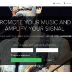 5 אתרים שאתם צריכים להכיר שיעזרו לכם לפרסם בבלוגים ולהגיע לאנשי תעשיית המוסיקה