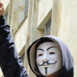 דוואי: 6 דברים שלמדתי מכישלון של שיר מחאה