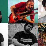 12 מוזיקאים מנוסים נותנים עצות-זהב למוזיקאים בתחילת דרכם. חלק א