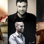 12 מוסיקאים מנוסים נותנים עצות-זהב למוסיקאים בתחילת דרכם. חלק ב