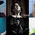 12 מוזיקאיות מנוסות נותנות עצות-זהב למוזיקאים בתחילת דרכם. חלק א