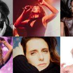 12 מוסיקאיות מנוסות נותנות עצות-זהב למוסיקאים בתחילת דרכם. חלק ב