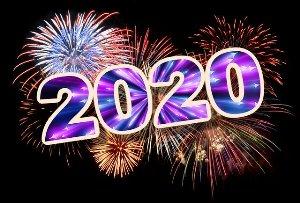 4 טיפים שיווקיים שיהפכו את שנת 2020 לשנה מוצלחת במיוחד
