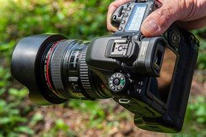 הגדלת קהל דרך יוטיוב: צילום ועריכה